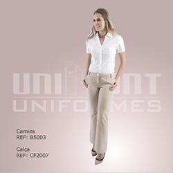 Unimont Uniformes Multiuso